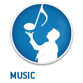 MusicDelivery